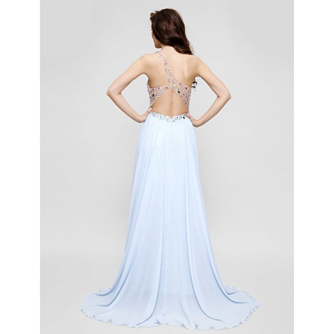 141 Australia Formal Evening Dress Sky Blue Plus Sizes Dresses Petite A-line Sexy One Shoulder Long Floor-length Chiffon_4-800x800.jpg