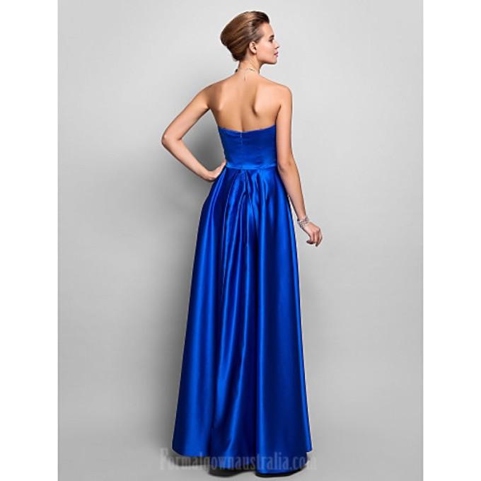 615 Australia Formal Evening Dress Prom Gowns Military Ball Dress Royal Blue Plus Sizes Dresses Petite A-line Strapless Long Floor-length Satin_4-800x800.jpg