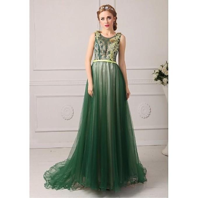 893Australia Formal Evening Dress Dark Green Royal Blue Fuchsia Regency Jade Plus Sizes Dresses Petite A-line Jewel Court Train Tulle-800x800.jpg