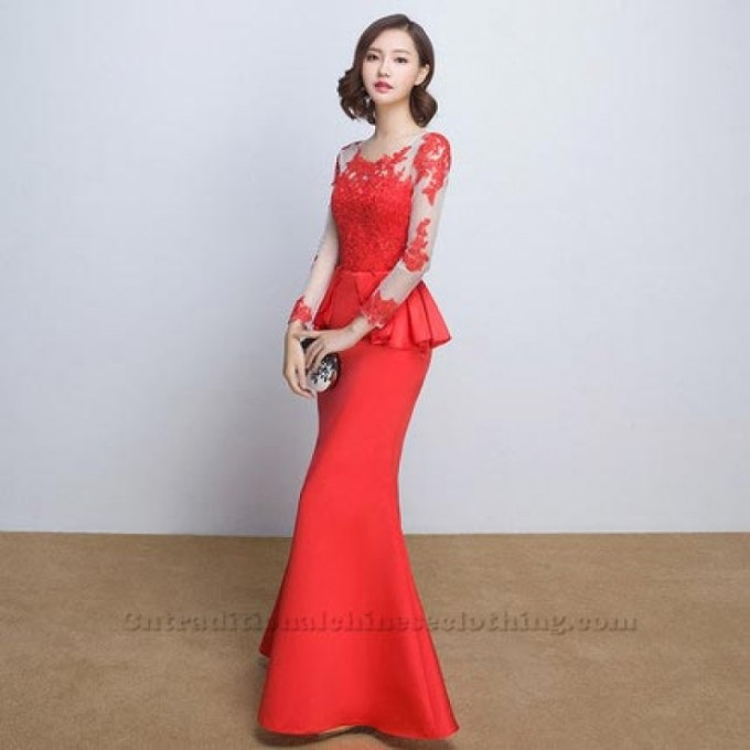 3-Floor-Lenth-Red-Lace-Long-Sleeves-Traditional-Chinese-Dress--800x800.jpg