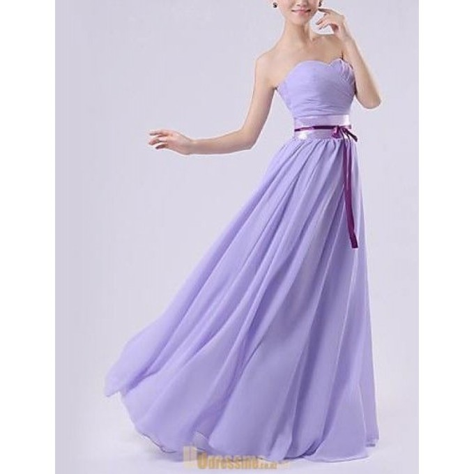 A-line-Floor-Length-Purple-Chiffon-Bridesmaid-Dress-Nz-Strapless-Evening-Dress-With-Ribbons-800x800.jpg