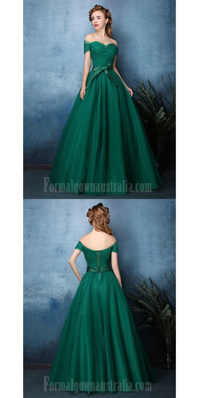 Australia-Formal-Evening-Dress-Jade-Black-A-line-Off-the-shoulder-Long-Floor-length-Tulle-Dress-Charmeuse.jpg