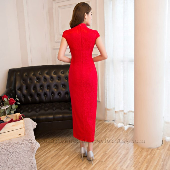 4-Long-Lace-Traditional-Chinese-Cheongsam-Weding-Dress-800x800