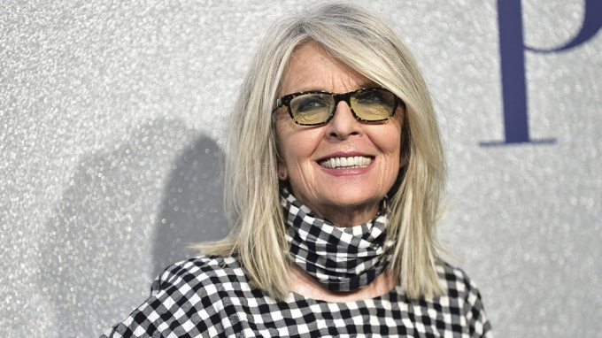 diane-keaton-gettyimages-1146383659